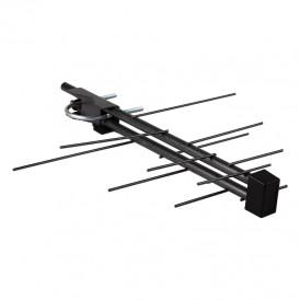 ТB антенна наружная для цифрового телевидения DVB-T2, RX-421 REXANT