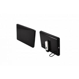 Усилитель интернет-сигнала для USB-модема 3G/4G (LTE)  REXANT