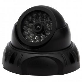 Муляж видеокамеры внутренней установки RX-303 REXANT