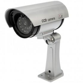 Муляж видеокамеры уличной установки RX-307 REXANT
