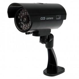 Муляж видеокамеры уличной установки RX-309 REXANT