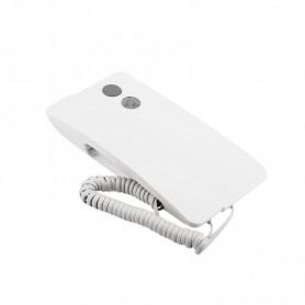 Трубка домофона с индикатором и отключением звука RX-346, REXANT Premium