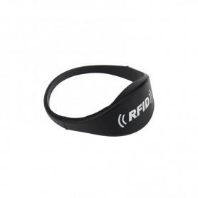 Электронный ключ (браслет) 125 KHz формат EM-Marin, индивидуальная упаковка 1 шт.