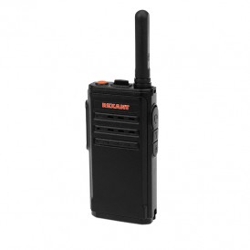 Портативная профессиональная радиостанция REXANT R-1