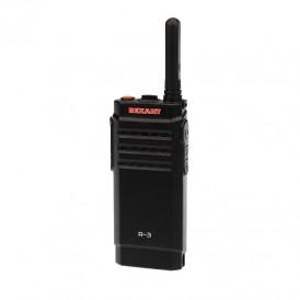 Портативная профессиональная радиостанция REXANT R-3