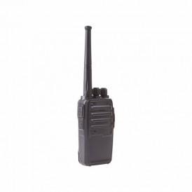 Портативная радиостанция К-77 (400-520 МГц),16 кан., 2Вт, 1000 мАч