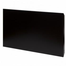 ИК обогреватель настенный 500 Вт/220V, черный, НЭБ-М-НС 0.5 СОКОЛ