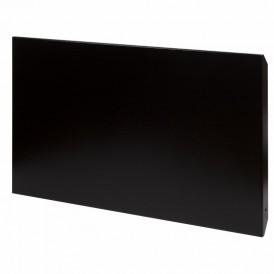 ИК обогреватель настенный 700 Вт/220V, черный, НЭБ-М-НС 0,7 СОКОЛ