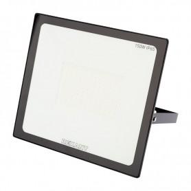 Прожектор светодиодный 150 Вт 200–260В IP65 12000 лм 6500 K холодный свет REXANT