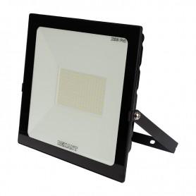 Прожектор светодиодный 200 Вт 200–260В IP65 16000 лм 6500 K холодный свет REXANT