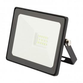 Прожектор светодиодный REXANT 20 Вт, цвет свечения зеленый