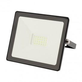 Прожектор светодиодный REXANT 30 Вт, цвет свечения зеленый