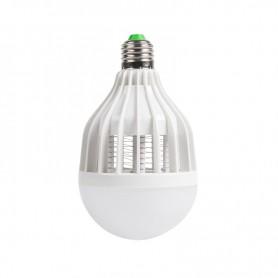 Антимоскитная лампа 10Вт/E27 (R20)  REXANT