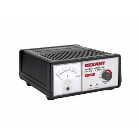 Автоматическое зарядное устройство 0,4-7 А (PWS-265) REXANT