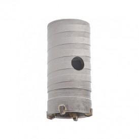 Коронка по бетону М22 х 35 мм REXANT