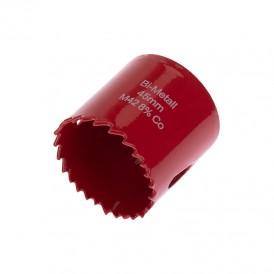 Коронка Bimetal  45 мм REXANT