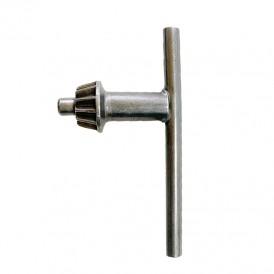 Ключ для патрона 13 мм REXANT
