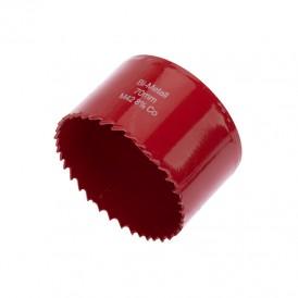 Коронка Bimetal KRANZ 70 мм