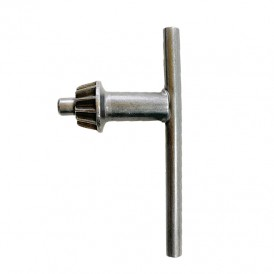 Ключ для патрона 13 мм Kranz