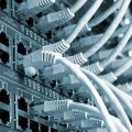 Витая пара, FTP-кабель FTP  4PR  24AWG  CAT5e  305м нг(А)-HF  REXANT