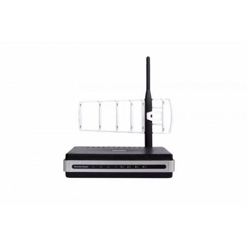 Антенна-насадка для Wi-Fi роутера  REXANT