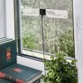 Антенна комнатная для цифрового телевидения DVB-T2, Ag-706 REXANT