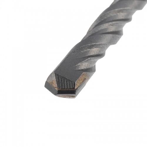 Бур по бетону 10x110 мм SDS PLUS REXANT