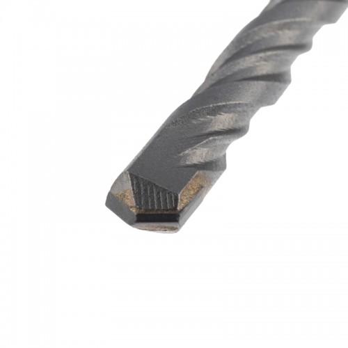 Бур по бетону 10x110 мм SDS PLUS Kranz