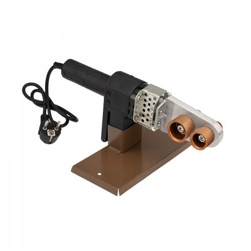Cварочный аппарат для труб 700 Вт RXT-700