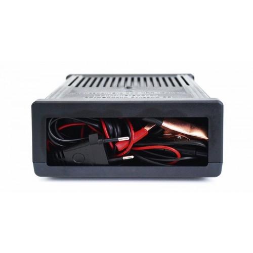 Автоматическое зарядное устройство 7 А (PWS-150) REXANT