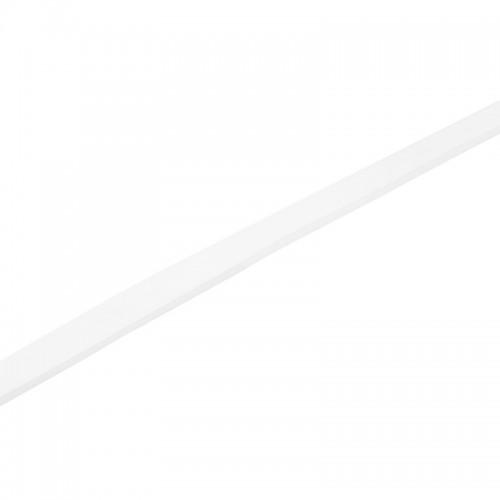 Belt-Light 2 жилы шаг 15 см патроны e27 влагостойкая IP65 белый провод