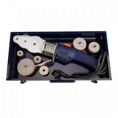 Cварочный аппарат для труб 1000 Вт RX-1000
