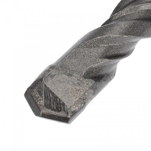 Бур по бетону 10x210 мм SDS PLUS (10 шт.) REXANT