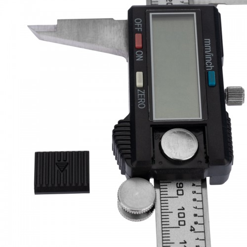 Электронный штангенциркуль 150 мм REXANT