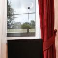 Антенна комнатная «Активная» с USB питанием, для цифрового телевидения DVB-T2, Ag-715 REXANT