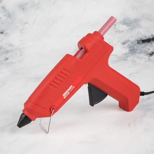 Пистолет клеевой 100 Вт Ø 11 мм (блистер) REXANT
