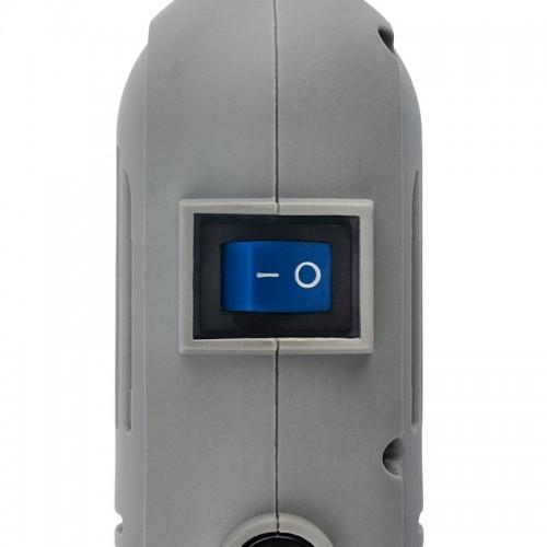 Дрель (гравер) 10000-32000 об/мин 135Вт + 40 аксессуаров