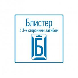 переходник цокольный Е40-Е27 REXANT (БЛИСТЕР)