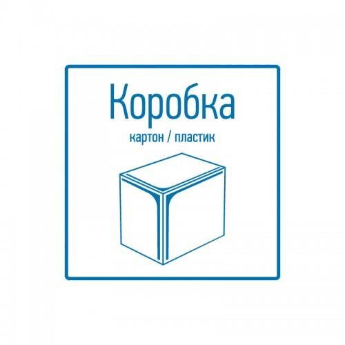 Бинокуляр монтажный REXANT,  1. 8x/2. 3x/3. 7x/4. 8x