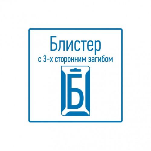 Кримпер для обжима автоклемм изолированных 0. 5-6. 0 мм² (ht-301 H)