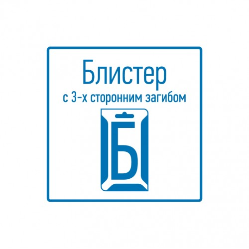 Автотестер универсальный металлический REXANT