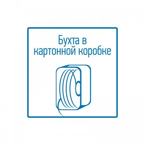 Витая пара, UTP-кабель UTP 4PR 24AWG, CAT5e  СМАРТКИП