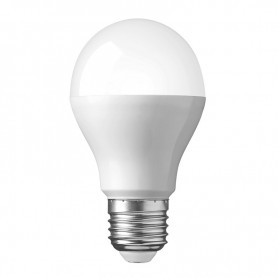 Лампа светодиодная Груша 15,5Вт E27 1473лм 2700K теплый свет Rexant