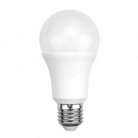 Лампа светодиодная Груша 25,5Вт E27 2423лм 2700K теплый свет Rexant