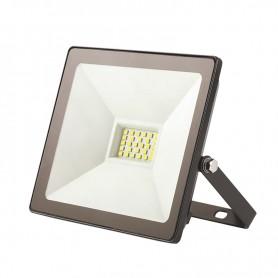 Прожектор светодиодный 20Вт IP65 1600лм 6500K холодный свет  Rexant