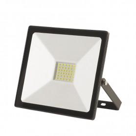 Прожектор светодиодный 30 Вт IP65 2400лм 6500K холодный свет Rexant