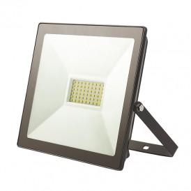 Прожектор светодиодный  50 Вт  IP65 4000лм 6500K холодный свет Rexant