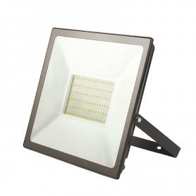Прожектор светодиодный 100Вт IP65 8000лм 6500K холодный свет Rexant