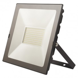 Прожектор светодиодный 150Вт IP65 12000лм 6500K холодный свет Rexant
