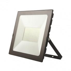 Прожектор светодиодный 200Вт IP65 16000лм 6500K холодный свет Rexant